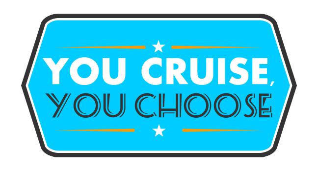 cruise-choice-sign2