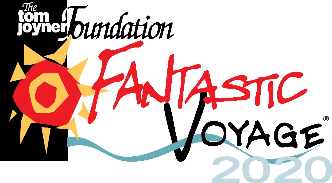 Fantastic Voyage 2020