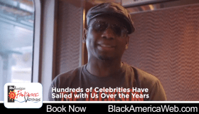 Fantastic Flashback: Fantastic Celebrity Shoutouts