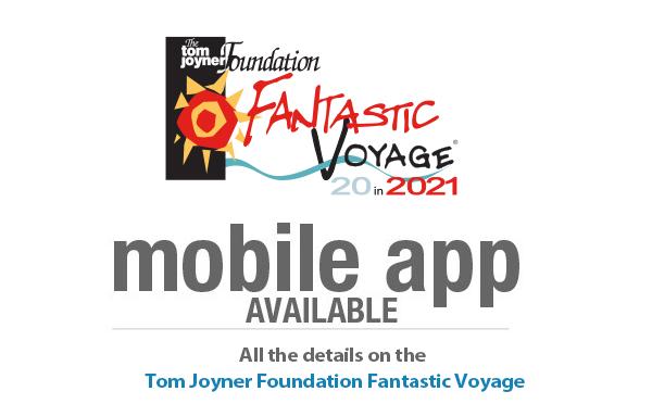 FV21 App Creative